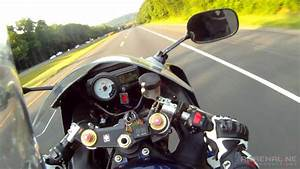 Kph To Mph : gsxr1000 power wheelie to 140 mph 225 kph youtube ~ Maxctalentgroup.com Avis de Voitures