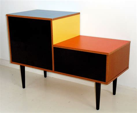 bauhaus furniture furniture walpaper