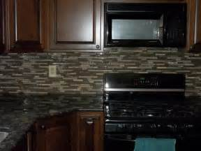 grout kitchen backsplash choose a grout color glens falls tile