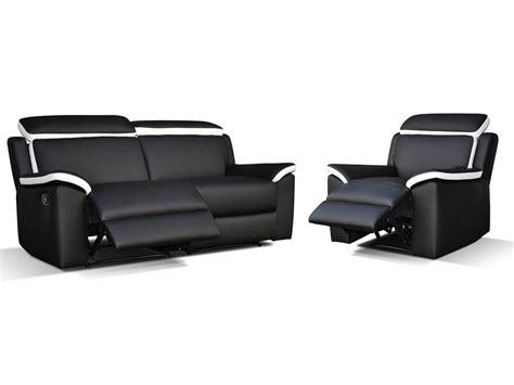 canap駸 et fauteuils canape et fauteuil relax maison design wiblia com