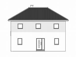 Baukosten Rechner 2016 : dach hausbau baublog zur stadtvilla 152 ~ Lizthompson.info Haus und Dekorationen