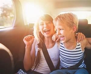 Reiseübelkeit Bei Kindern : vomex stellt exklusiv zwei h rspiele zur verf gung land ~ Jslefanu.com Haus und Dekorationen