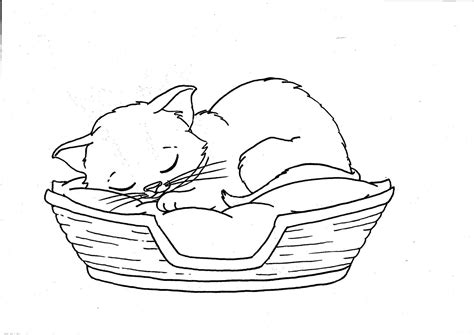 radart cats rule coloring sheets