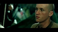 Tom in Black Hawk Down - Tom Guiry Image (25144084) - Fanpop