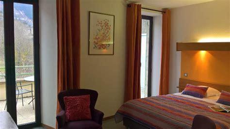 chambre hotel au mois hôtel auberge du moulin sainte énimie gorges du tarn