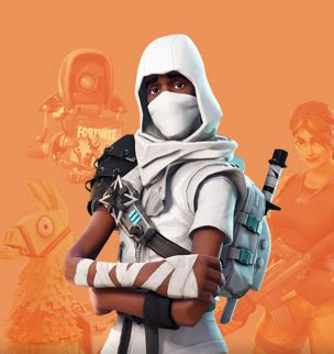 id  epic games  design  skins    buy