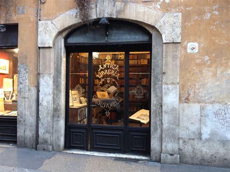 Libreria Libri Antichi Roma by Esposizione Antica Libreria Cascianelli 2015