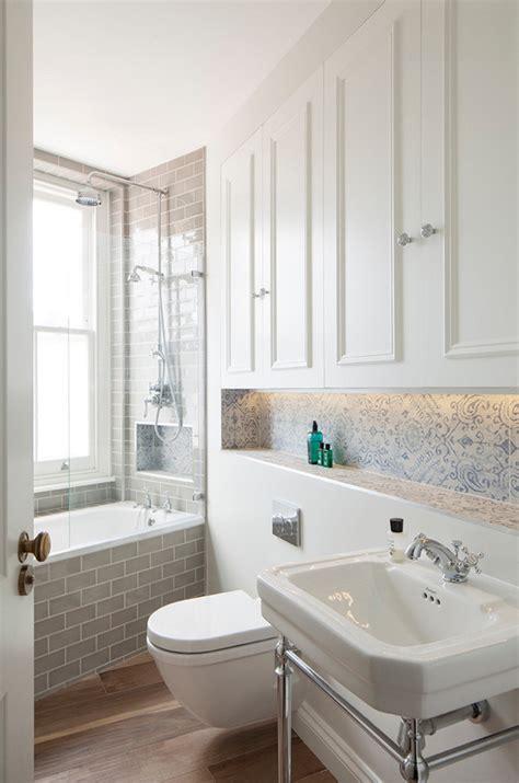recessed shelf  sink bathroom decor luxury