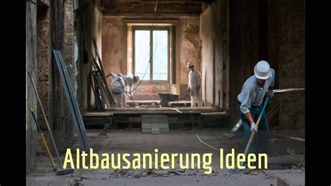 altes haus renovieren altbausanierung berlin altes haus sanieren