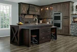 Top, 10, Characteristics, Of, High, Quality, Kitchen, Cabinets