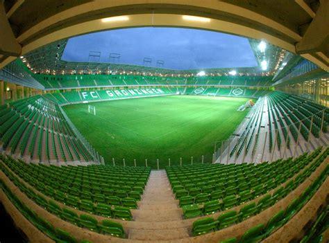 fc groningen stadion euroborg windowscenternl
