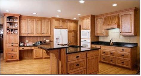kitchen cabinets milwaukee oak kitchen traditional kitchen milwaukee by a 3104