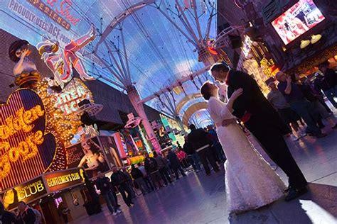 average cost   vegas destination wedding