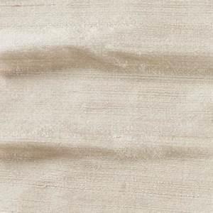 Tissus Pour Double Rideaux : tissu soie sauvage id ale seashell pour double rideaux de qualit ~ Melissatoandfro.com Idées de Décoration