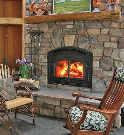 zero clearance wood burning fireplace wood fireplaces traditional wood fireplaces zero