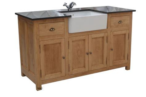 meuble sous evier cuisine meuble evier cuisineplateau granit