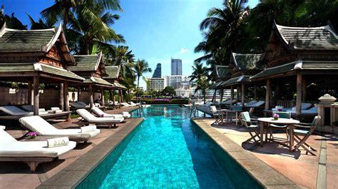 chambre d hotes deauville pas cher les 16 meilleurs hôtels de luxe de awesome