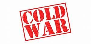 Cold War Practice Quiz
