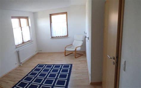 Haus Mieten München Allach Untermenzing by Haus Wg Mit Garten M 252 Nchen Helles Ruhiges Zimmer