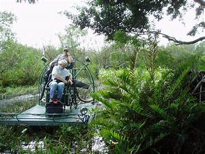 Rencontre Homme FL - Florida - Site de rencontre gratuit FL - Florida