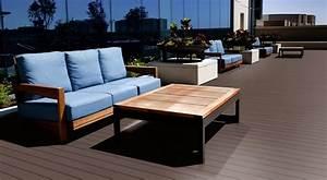 Wpc Terrassendielen Massiv : wpc terrassendielen komplettset g nstig online kaufen t renfuxx ~ Markanthonyermac.com Haus und Dekorationen
