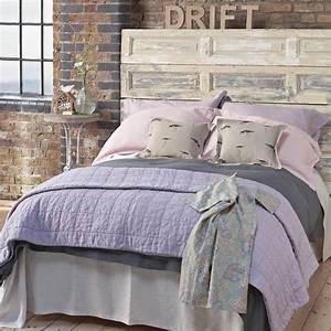 Purple, Bedroom, Ideas, U2013, Purple, Decor, Ideas, U2013, Purple, Colour, Scheme
