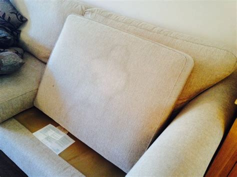 upholstery stain removal camberley prosteamuk