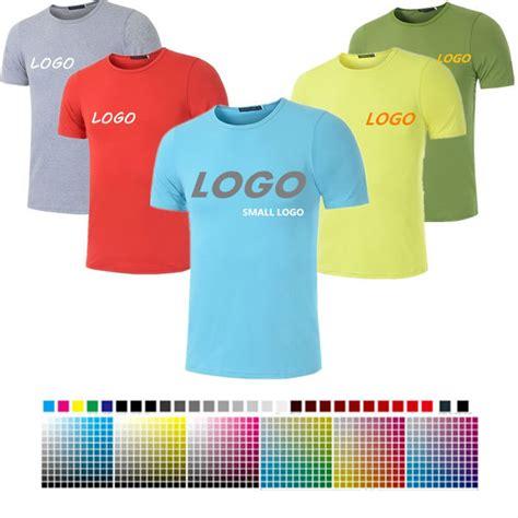 cheap t shirt design 2016 t shirt design custom t shirt printing