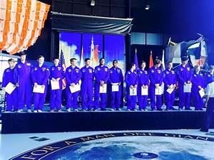 The Mars Generation 2017 Space Camp Scholarship Winners ...