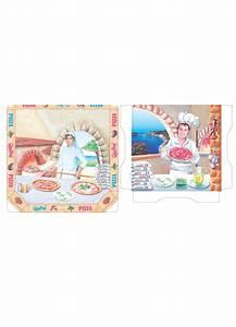 Boxen Für Kinder : pappboxen und pet boxen und f r baguettes bagels und pizza klarpac deutschland ~ Eleganceandgraceweddings.com Haus und Dekorationen