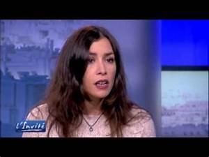 Youtube Olivia Ruiz : olivia ruiz dans ma vie j 39 ai connu le calme et la ~ Zukunftsfamilie.com Idées de Décoration