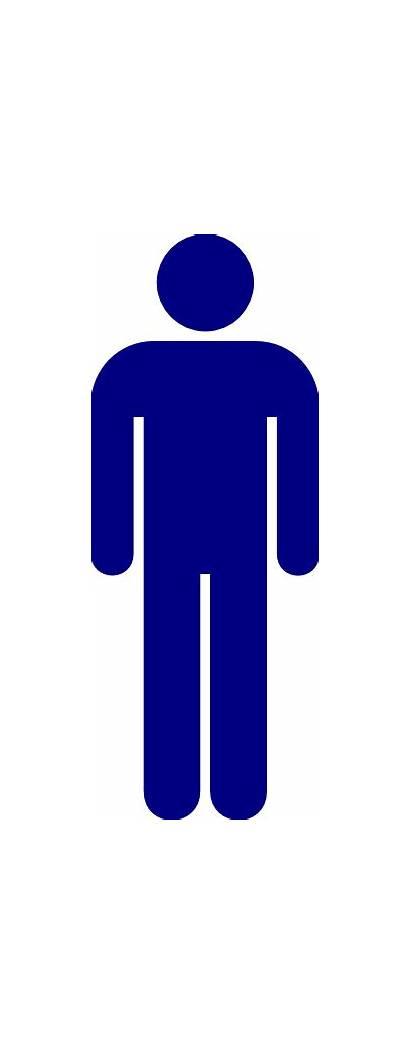 Outline Clipart Person Clip Human Transparent Cliparts