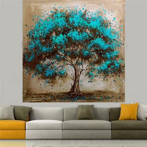 peintures de mur d arbre sur peintures murales peintures murales et paroi d arbre