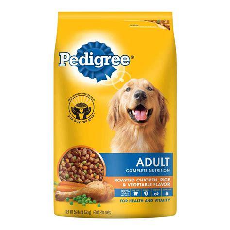 top   dog foods  huskies   dogstruggles