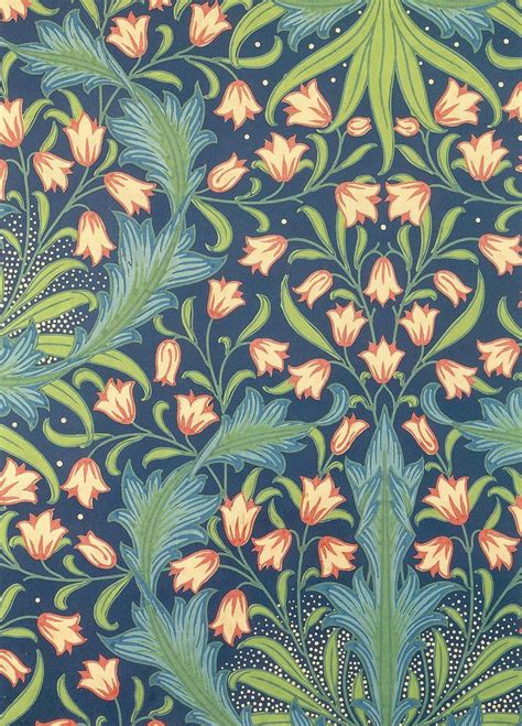 1000 images about fabric patterns textile prints on