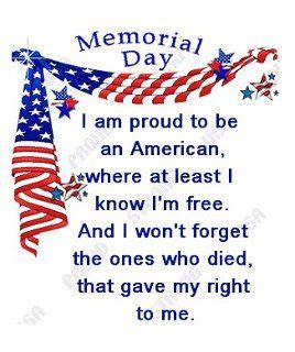 Pin by Mary Ann Thomas on Leo | Memorial day quotes ...