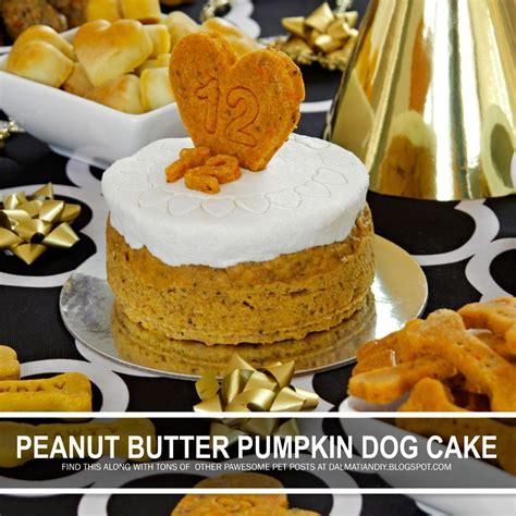 recipe pumpkin peanut butter cake  yogurt frosting