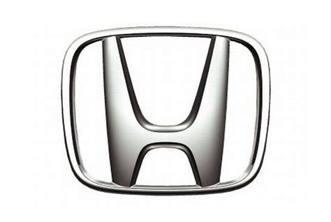Honda Logo by Honda Logo Logo Brands For Free Hd 3d