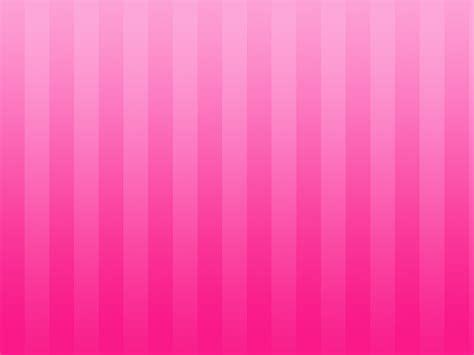 Pink wallpaper - Pink (Color) Wallpaper (10579451) - Fanpop