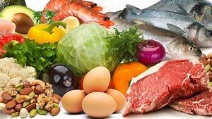 Furore Over Ketogenic Diet
