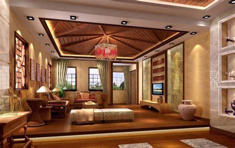 bungalow interior decorators  chennaibungalow interior