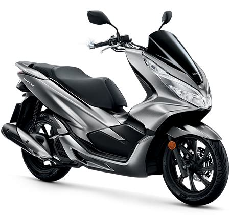 Pcx 2018 Produk Gagal by The All New Pcx150 Honda Philippines