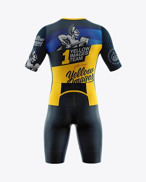 ··· ,ltd a professional manufacturer for soccer jersey ,soccer uniform,soccer jacket, and related soccer sport items. 20+ Mens Cycling Speedsuit Ls Mockup Half Side View Gif ...