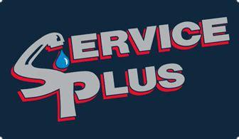 Service Plus Plumbing by Service Plus Plumbing Water Well Draining Canterbury Ct