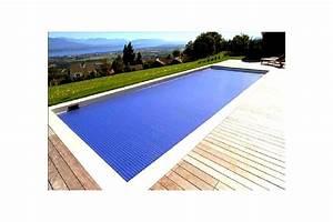 Piscine Couloir De Nage : piscine couloir de nage polyester cuba 13 ~ Premium-room.com Idées de Décoration
