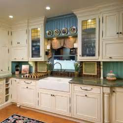 great ideas for small kitchens stylish storage 10 big ideas for small kitchens this house