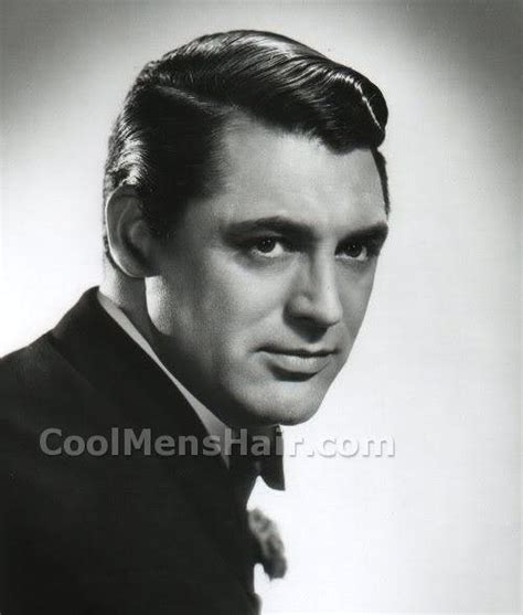 Classic Mens Hairstyles 1950s by Most Popular 1950s Mens Hairstyles Cool S Hair