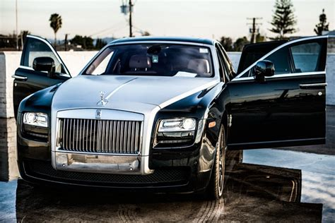 Rolls Royce Rent rolls royce rental los angeles california 777 car