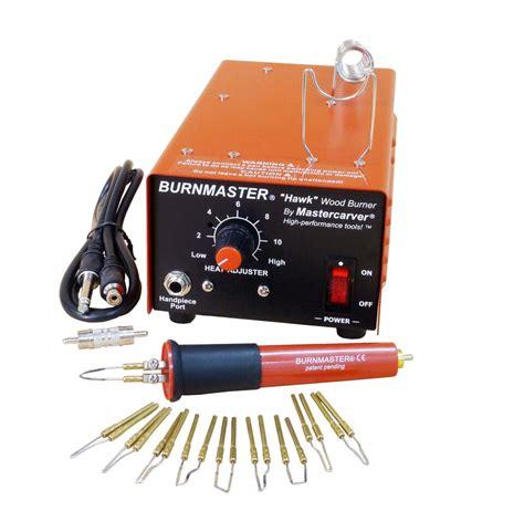 cws store burnmaster hawk woodburner    tips