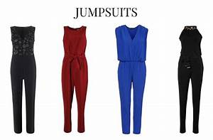 Jumpsuit Zur Hochzeit FASHION UP YOUR LIFEFASHION UP